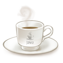 Java-coffe-128