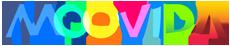 moovida_web_logo