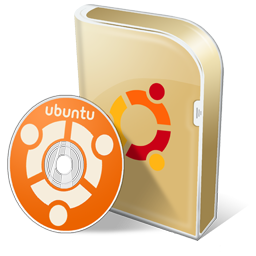 box_ubuntu_disc-256x256