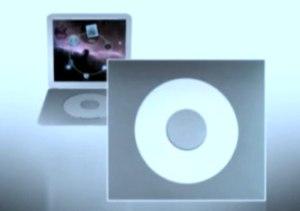apple-unibook