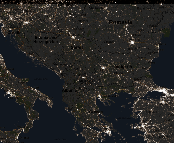 Map_Balkans