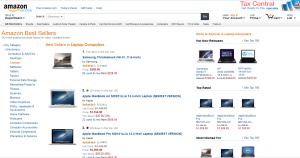 "Samsung Chromebook - бестселер во ""Best Sellers in Laptop Computers"" веќе неколку месеци"