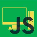 js+pc
